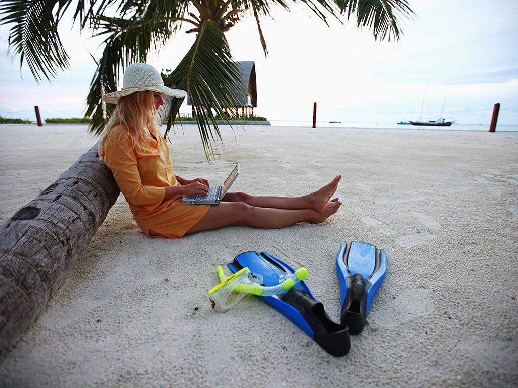 autoentrepreneur-relax